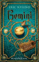 Gemini - Der goldene Apfel