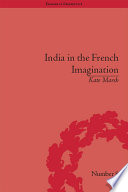 India in the French Imagination