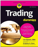 download ebook trading for dummies pdf epub
