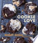 Cookie Love Book PDF