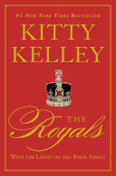 download ebook the royals pdf epub