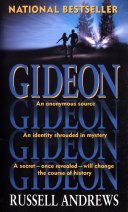 Gideon Source Who Holds The Key