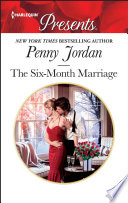 The Six Month Marriage Book PDF