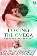 Loving the Omega
