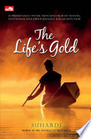 The Life`s Gold