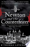 Newton and the Counterfeiter Book PDF