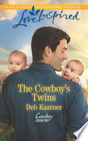 The Cowboy s Twins