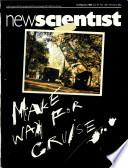 Mar 31, 1983