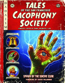 Ebook Tales of the San Francisco Cacophony Society Epub Kevin Evans,Carrie Galbraith,John Law Apps Read Mobile