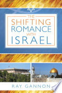 The Shifting Romance with Israel