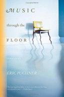 Music Through the Floor Book PDF