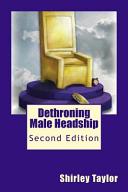 Dethroning Male Headship