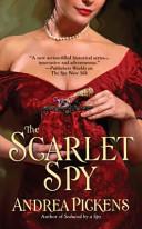 The Scarlet Spy