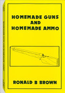 homemade-guns-and-homemade-ammo