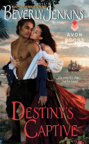download ebook destiny\'s captive pdf epub