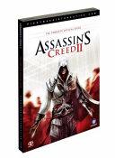 download ebook assassin's creed ii pdf epub
