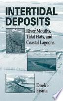 Intertidal Deposits