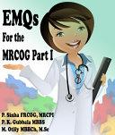 EMQs for MRCOG