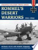Rommel s Desert Warriors