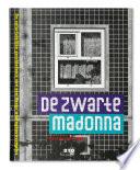 De zwarte Madonna