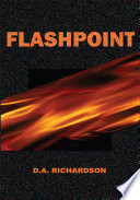 Flashpoint For The Weak Of Heart Three