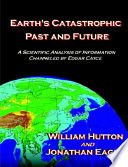 Earth S Catastrophic Past And Future