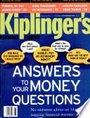 Ebook Kiplinger's Personal Finance Epub N.A Apps Read Mobile