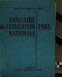 Annuaire de l   ducation nationale