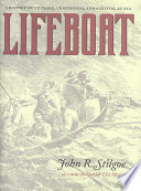 download ebook lifeboat pdf epub
