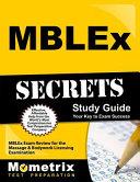 MBLEx Secrets Study Guide