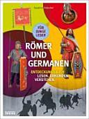 R Mer Und Germanen