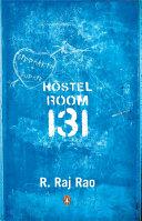 HOSTEL ROOM 131 Twenty; In A Friend S Friend S Room