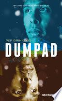 Dumpad