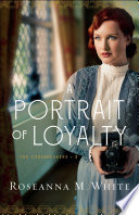 A Portrait Of Loyalty The Codebreakers Book 3
