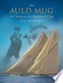 The Auld Mug
