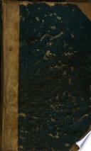 Fr. Basilii Valentini Benedictiner-Ordens Chymische Schriften