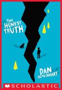 download ebook the honest truth pdf epub