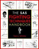 The Scientific American Book of Astronomy