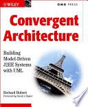 Convergent Architecture