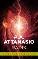Radix Book PDF