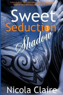 Sweet Seduction Shadow book
