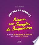Valisette Polyphonemes Lect. Gde Section par Christophe Pourcelot