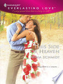 This Side of Heaven Spencer Andersen Have Experienced All The