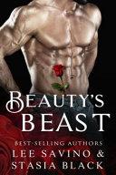 Beauty's Beast : ...