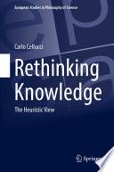 Rethinking Knowledge