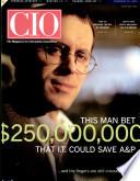 Feb 15, 2001