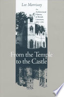 From the Temple to the Castle