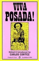 Viva Posada
