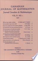 1950 - Vol. 2, No. 1