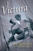 download ebook victura pdf epub